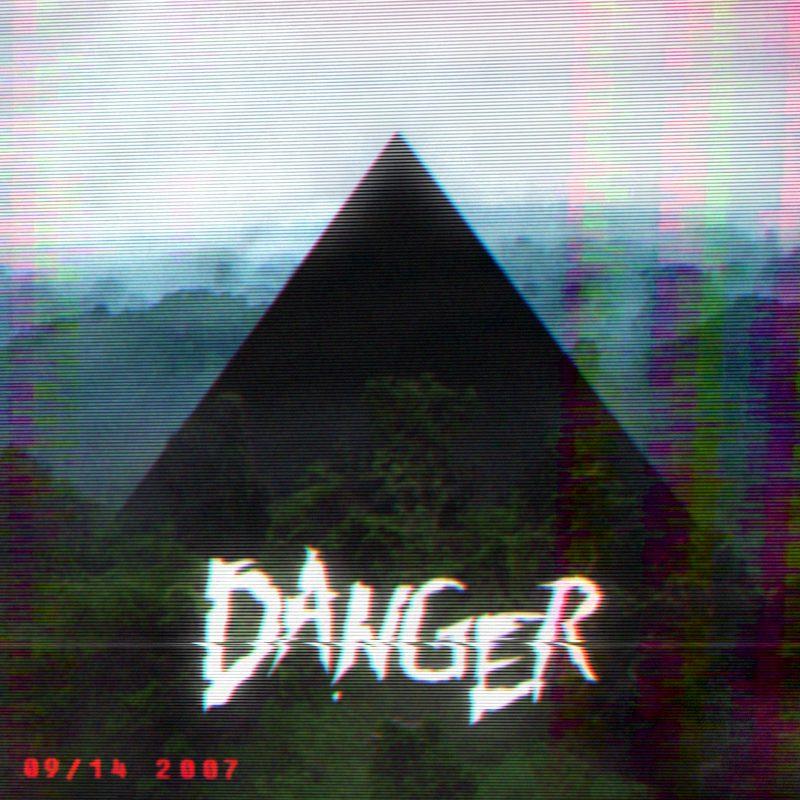 Danger - 09/14 2007 EP